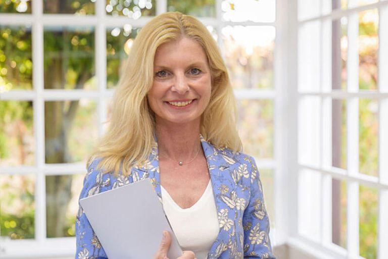 Marion Krämer